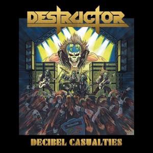 Destructor Decibel