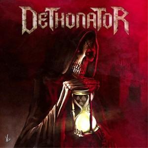 Dethonator