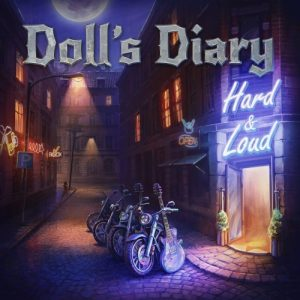 Dolls-Diary-Hard-Loud-2017-300x300