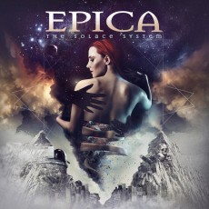 Epica Solace System 2017