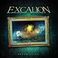 Excalion 2017 a