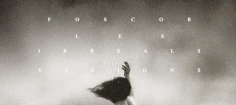 FOSCOR (2)