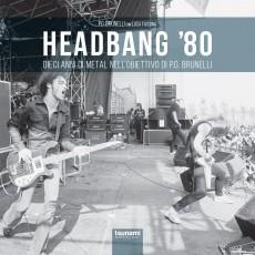 Headbang 80
