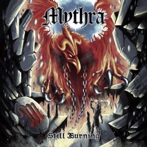 Mythra-Still-Burning-2017