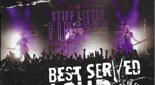 Stiff_Little_Fingers-Best_Served_Cold-Live_At_The_Barrowland-album-2017-artwork.png