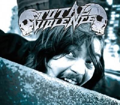 Total Violence