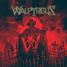 WALPYRGUS-Walpyrgus-Nights-LP-BLACK
