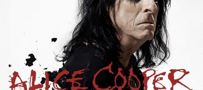 alice cooper single 2017