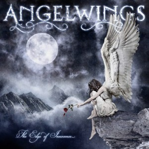 angelwings-the age of innocence