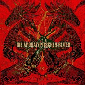 apocalip 2017