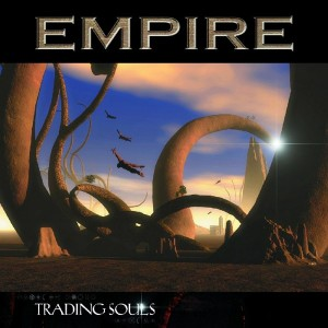 empire trading souls