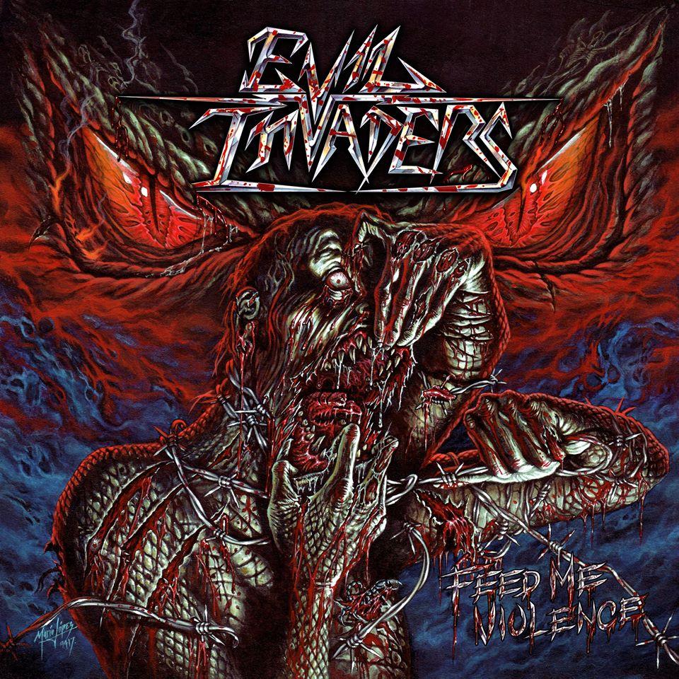 evil invaders 2017 1