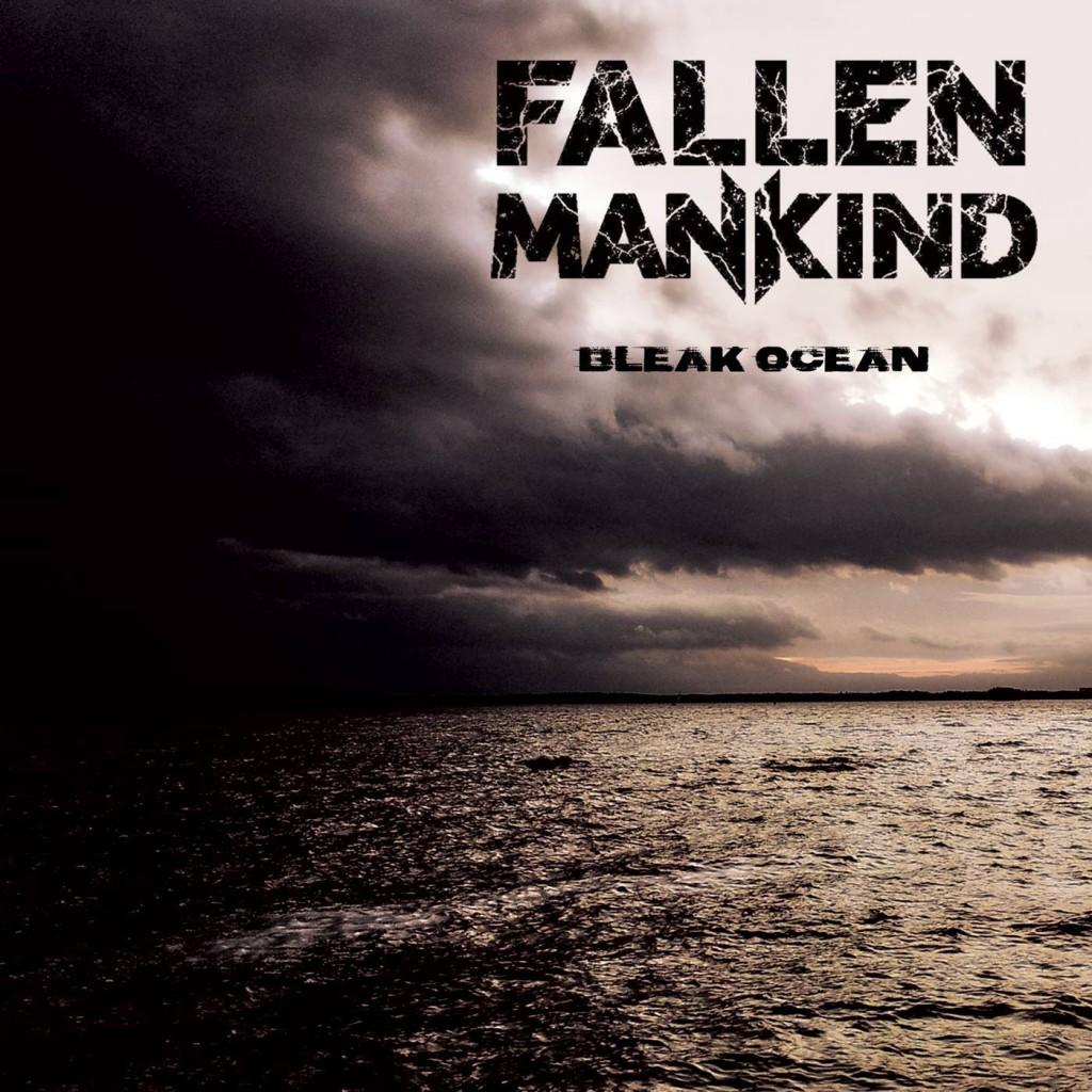 fallen manking 2017