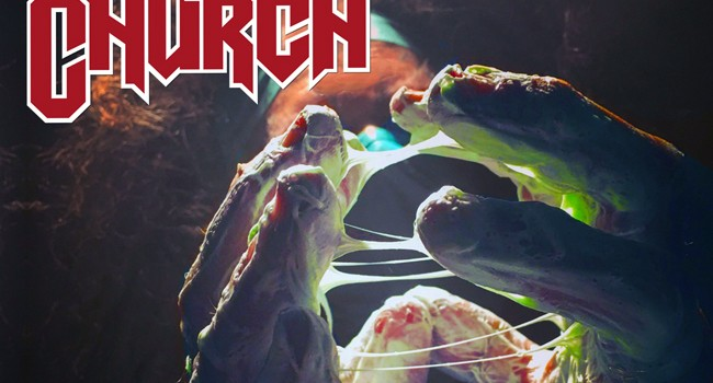 metal-church-classic-live-album-cover-650