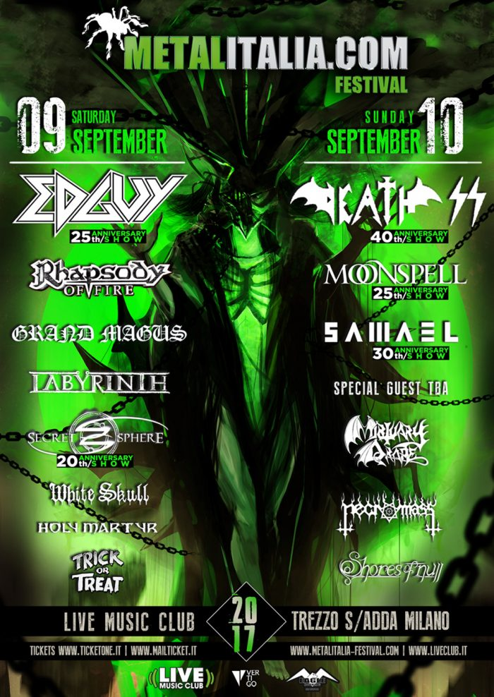 metalitaliafestival2017 semi def
