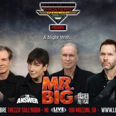 mr. big trezzo 2017