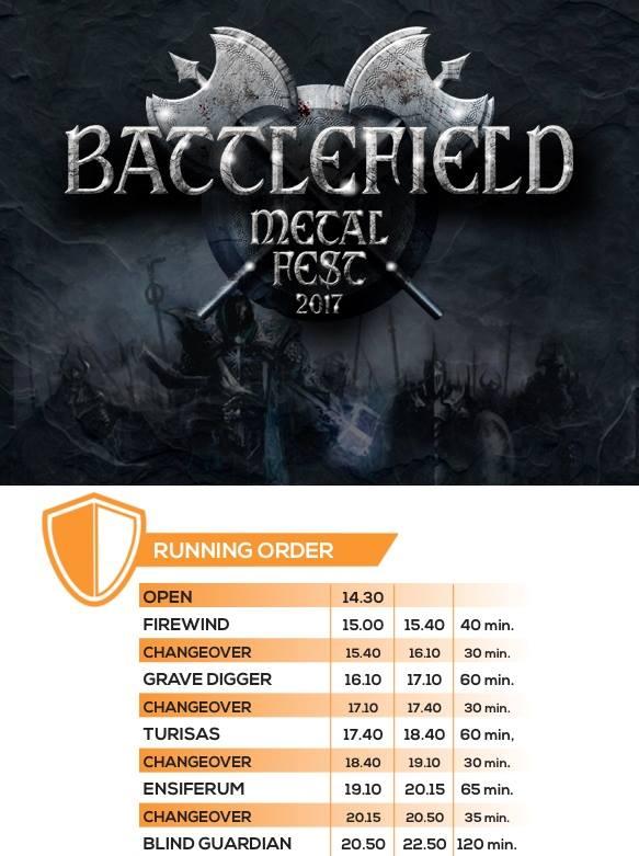 orai battlefield