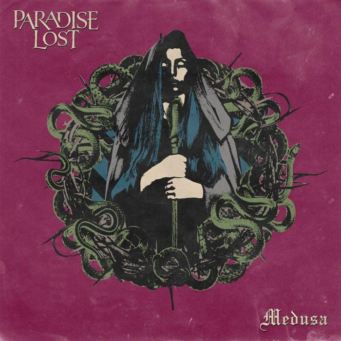 paradiselost2017