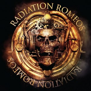 radiationromeos