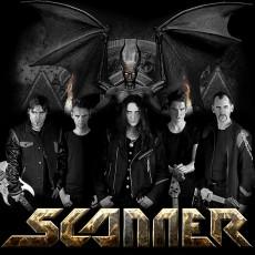 scanner-power-metal-band-2016