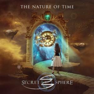 secret-sphere