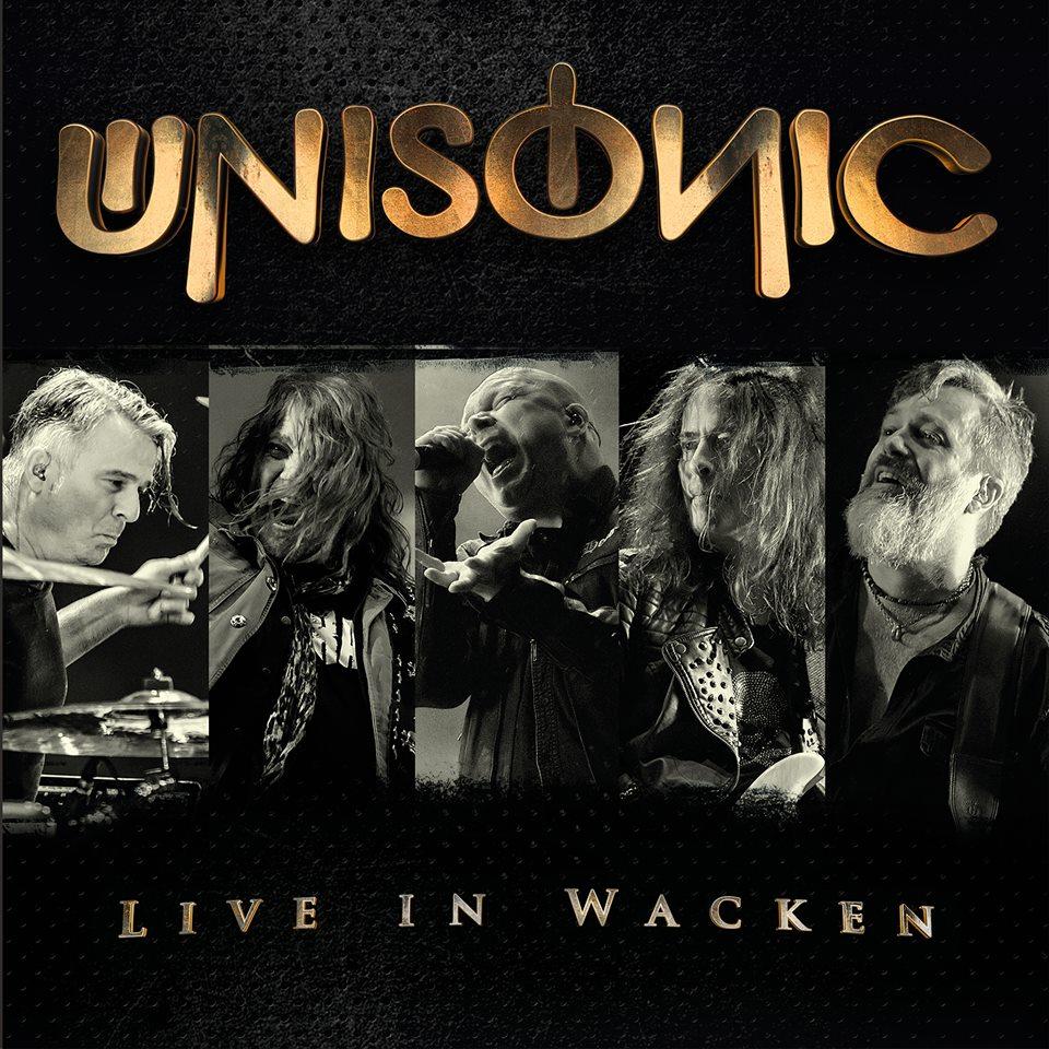 unisonic 2017 1