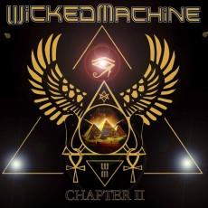wicked machine