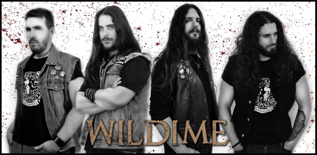 wildime 2017