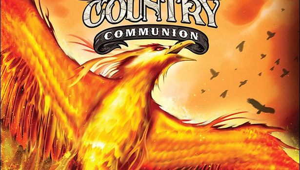 BCC cover