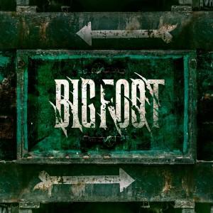 Bigfoot 2017