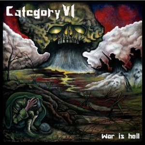 Category-VI-War-Is-Hell-2017