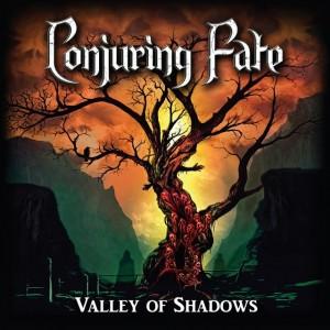 ConjuringFate ValleyOfShadows