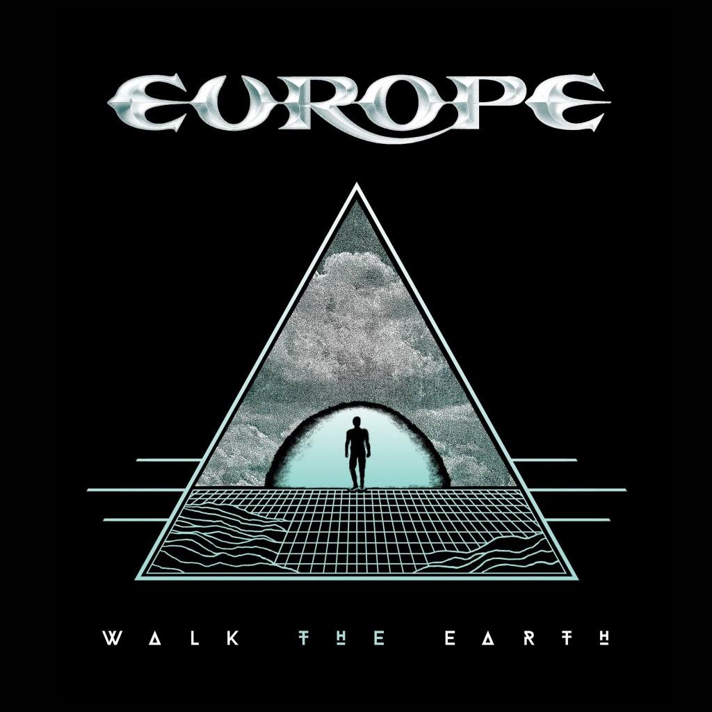 Europealbum2017