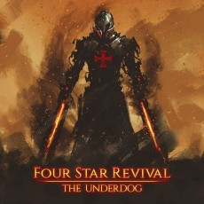 Four-Star-Revival-The-Underdog-ep-2017320