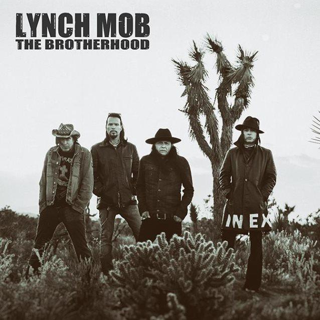 LYNCH-MOB-The-Brotherhood-2017