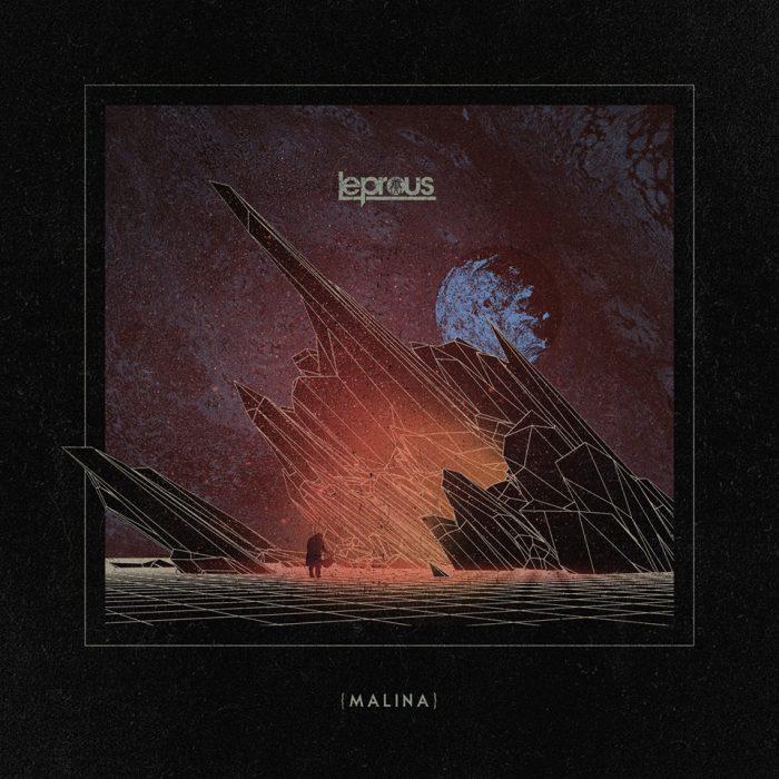 Leprous2017