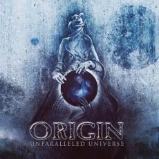 Origin-Unparalleled-Universe (2)