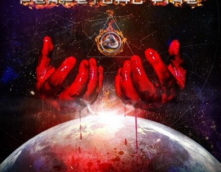 Perpetual-Fire-Bleeding-Hands-2017