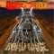 Quiet-Riot-Road-Rage