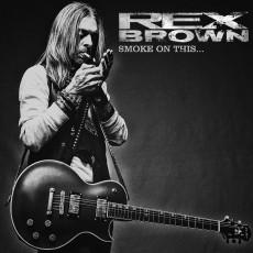 REX_BROWN_Smoke_on_This_3000