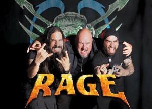 Rage_2017_2