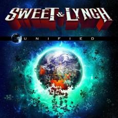 Sweet&lynchalbum2017