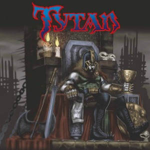 TYTAN-Justice-Served-LP-BLACK