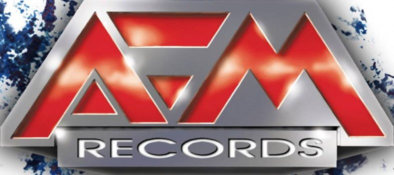 afm-records-new-logo-2013-1