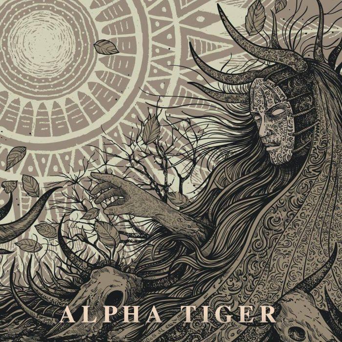 alphatigeralbum2017