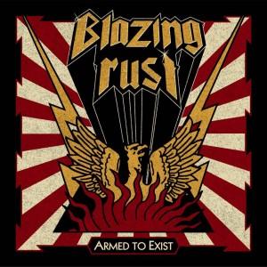 blazing-rust-2017