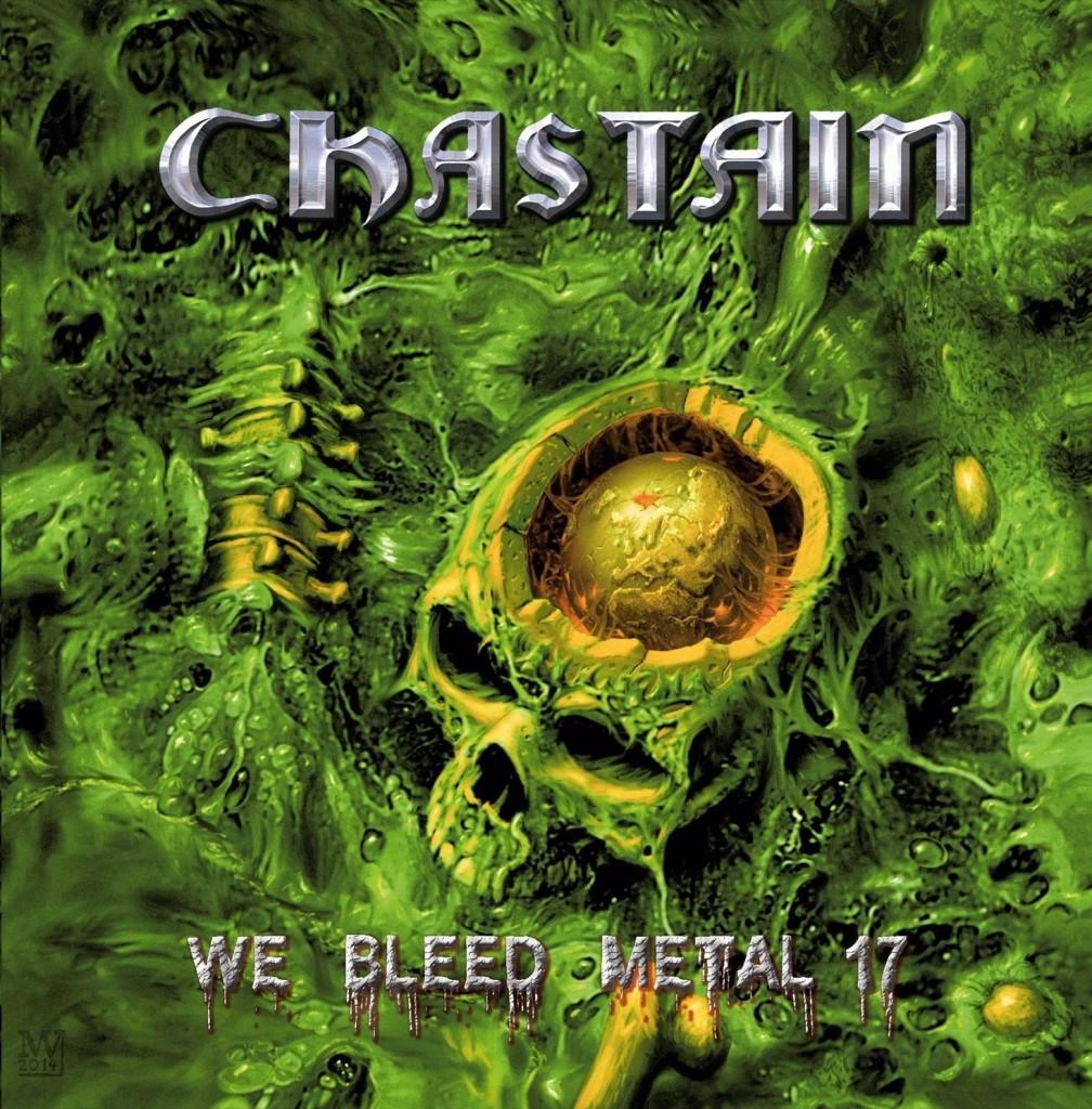 chastain-2017-1008x1024