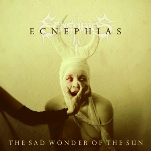 ecnephias-the-sad-wonder-of-the-sun-480x480