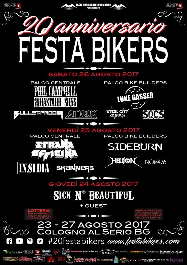 festa-bikers-2017_4