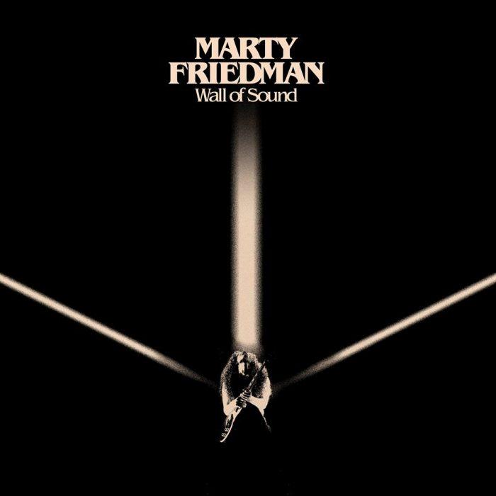 martyfriedman2017